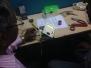 LC Meter workshop