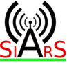 South India Amateur Radio Society