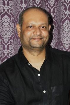 Devendra V K