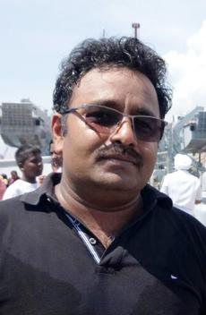 Gaurav S